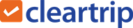 cleartrip_Logo
