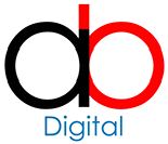 Digital_logo