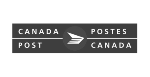 Canada_Post_Image