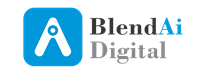 Blendai Digital